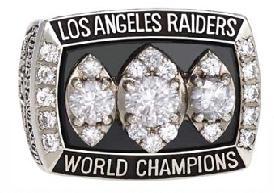 http://sportsweeksportslist.files.wordpress.com/2011/07/los-angeles-raiders-1983-super-bowl-ring.jpg