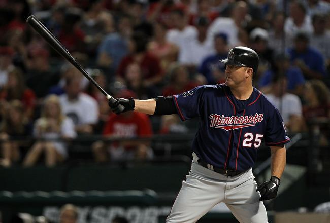 jim thome hits 600th homer baseball s top 50 home run