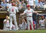 The Phillies Have the Longest Current Consecutive Playoff Streak in Baseball