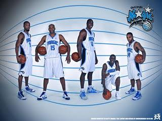 The Orlando Magic Lost More Money Than Any Other NBA Team in 2010