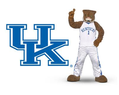 Kentucky Wildcats Have the Most Wins in College Basketball History