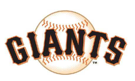 The Giants Have the Most Wins of any Baseball Franchise
