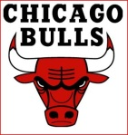 Chicago Bulls are the Biggest Draws in the NBA for the Past 10 Years
