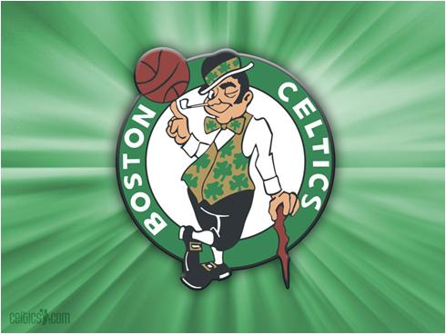 The Boston Celtics Have Won the Most NBA Championships