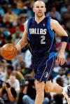 Jason Kidd Is the NBA's Active Career Triple-Double Leader