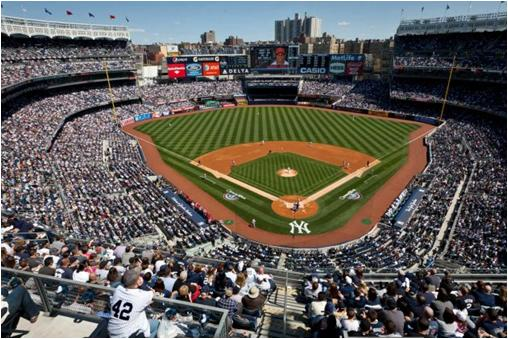 The Yankees: Best Home Team of All Time
