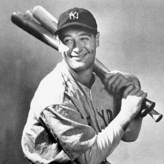 Lou Gehrig Still Holds the Career Grand Slam Record, Barely