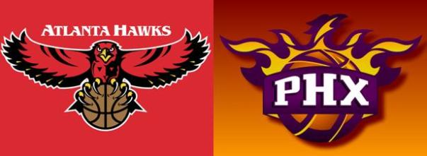 The Atlanta Hawks and Phoenix Suns Have Waited the Longest for a Title