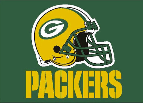 The Green Bay Packers Have More Titles Than Any Other Professional Football Team