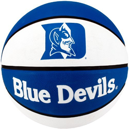 Duke is the No. 1 College Basketball Team Since 1979-80