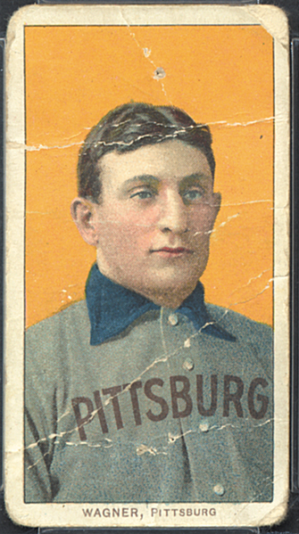 Baseball Cards Sports List Of The Day