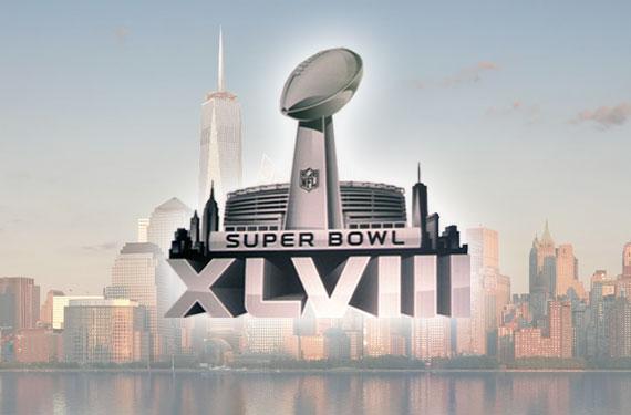 Super Bowl XLVIII: San Francisco 49ers vs. Denver Broncos?