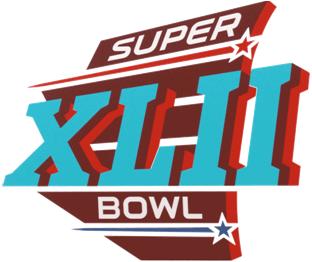 super bowl 27 box score york panthers basketball
