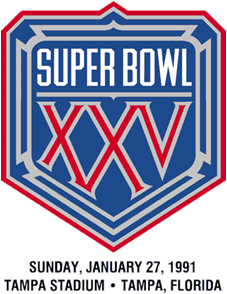 odds ncaa football super bowl 27 box score