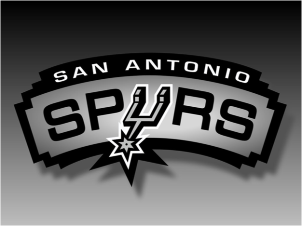 The San Antonio Spurs Are The Best Home Team In NBA History
