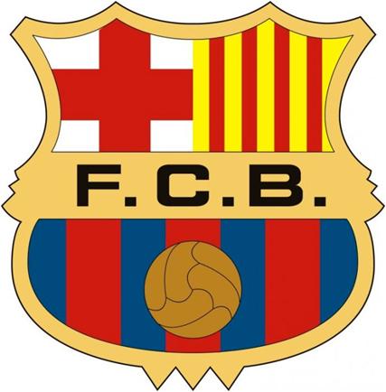 Barcelona Has The Most Copa Del Rey Titles