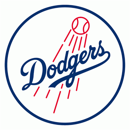 The 2014 Los Angeles Dodgers Have The Highest Payroll In The World Of Sports