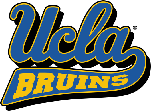 ucla football final score nba list