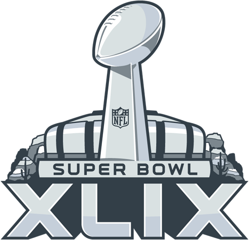 Super Bowl XLIX (49) Will Be Played In Arizona, And The Opening Favorites Are The Denver Broncos