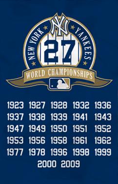 Sports list of the day s top 20 postseason baseball posts sports