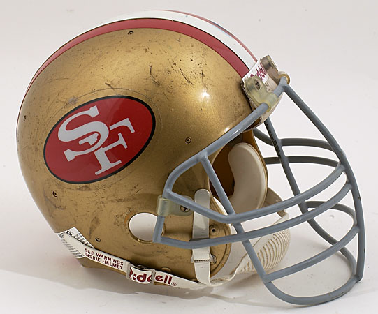 The San Francisco 49ers Are The Best Road Team In The NFL