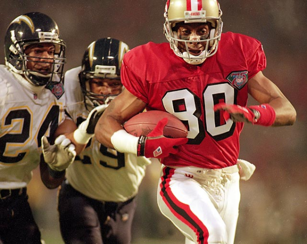 Super Bowl XXIX, Featuring The San Francisco 49ers And San Diego Chargers, Was The Highest Scoring Of Them All