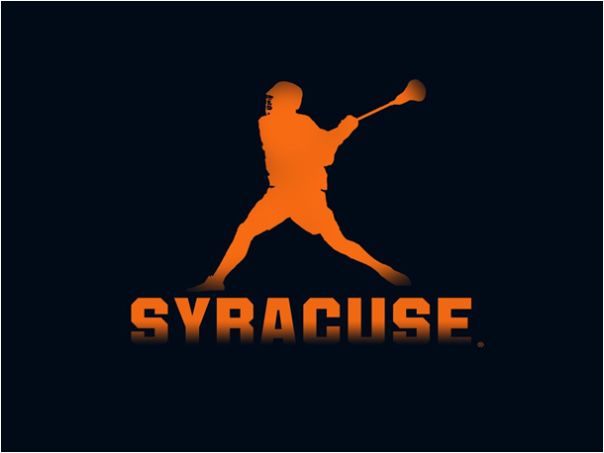 Arguably, The Best Lacrosse School In The Nation, Syracuse